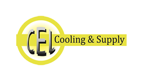 CEL Distributors | Air Conditioning & Cooling Supplies